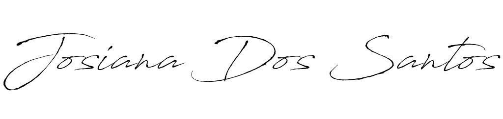 Style Notes With Josiana Dos Santos   Randomly d6a29b2c63249